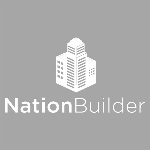 nationbuilder-mark-white-500x500.jpg