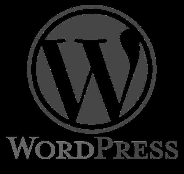wordpress-logo-stacked-rgb-2.png