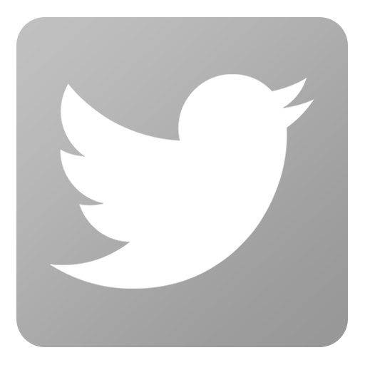 Twitter-icon.png.png
