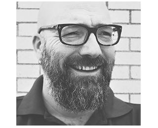 Brett Mckenzie Relationship Manager