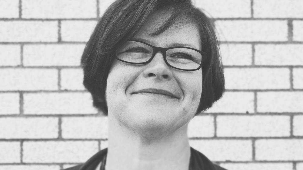 Jennifer Murray - Executive Assistant