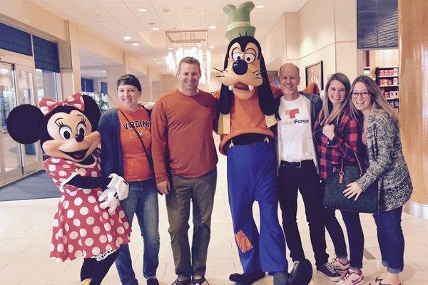 Disney 2.jpg