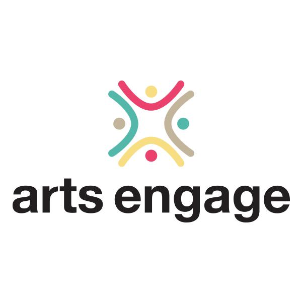 Arts Engage