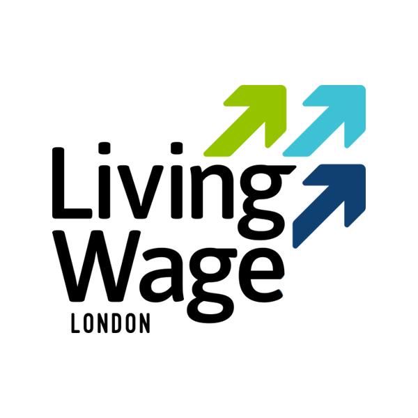 Living Wage London