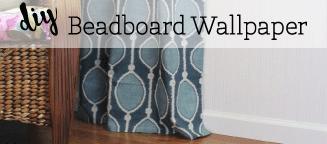 beadboard-wallpaper.jpg