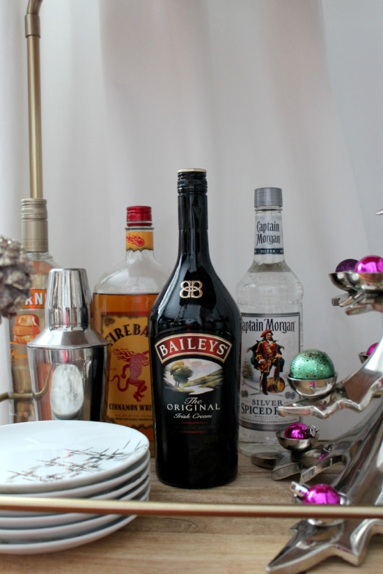 Baileys for the cocoa bar.jpg