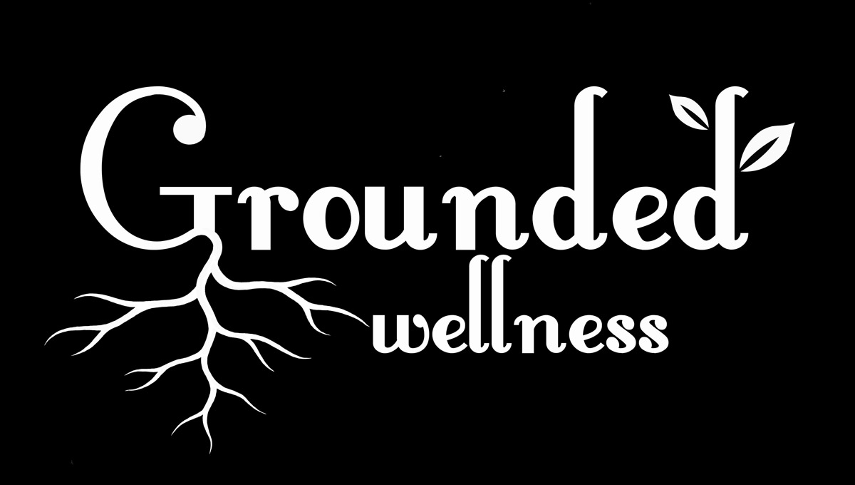 Grounded Wellness