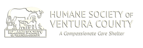 ventura county humaine society.png
