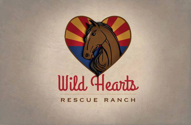 Wild Hearts Rescue Ranch.jpg