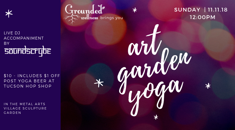 art gardenyoga fb cover.png