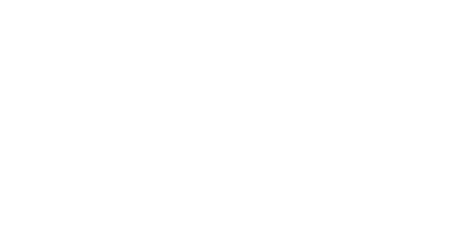 MAINSTEM MALT