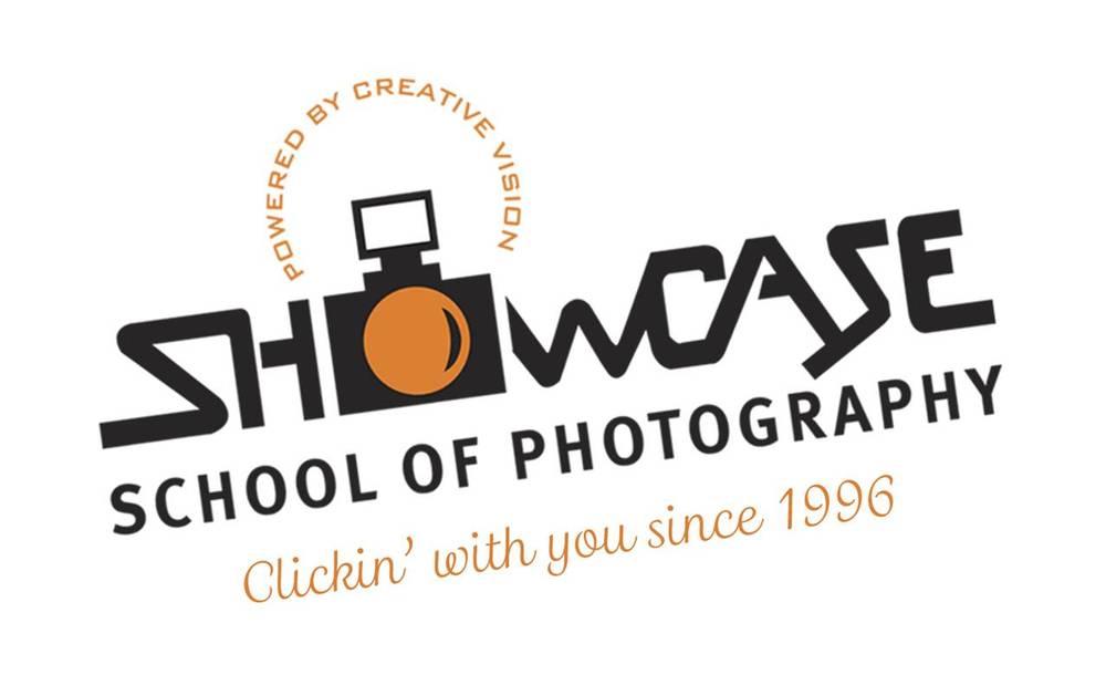 2016_logo.jpg