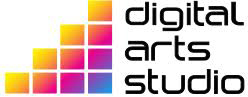 DAS logo cropped 15.06.23.jpg