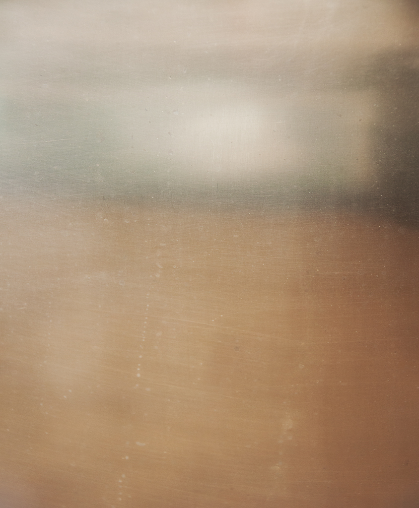 Selected-Carole Usdan - Concept #4.jpg