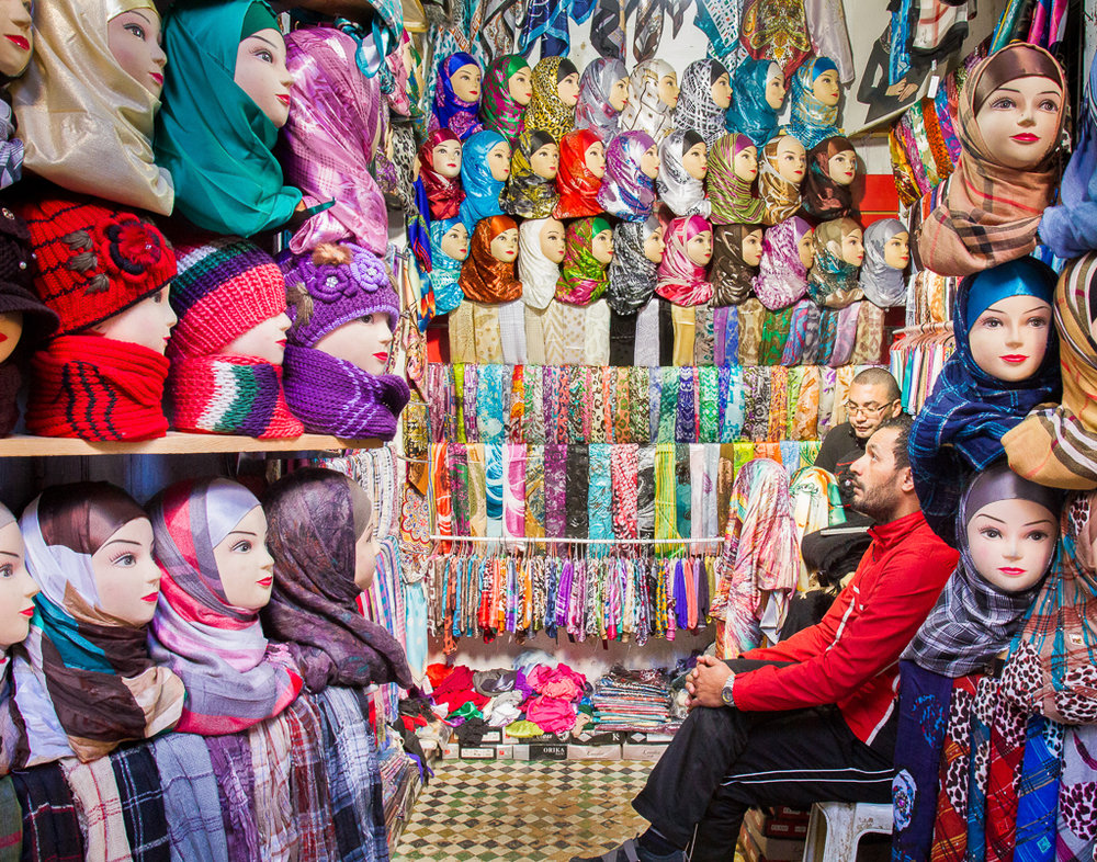 Selected-Joanne Green - Minding_the_Shop_Morocco.jpg