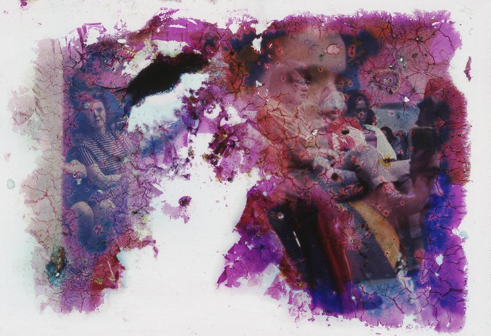 Selected-lucinda bunnen - Many Faces.jpg, 2015, Archival Inkjet Print,36'X40'.jpg