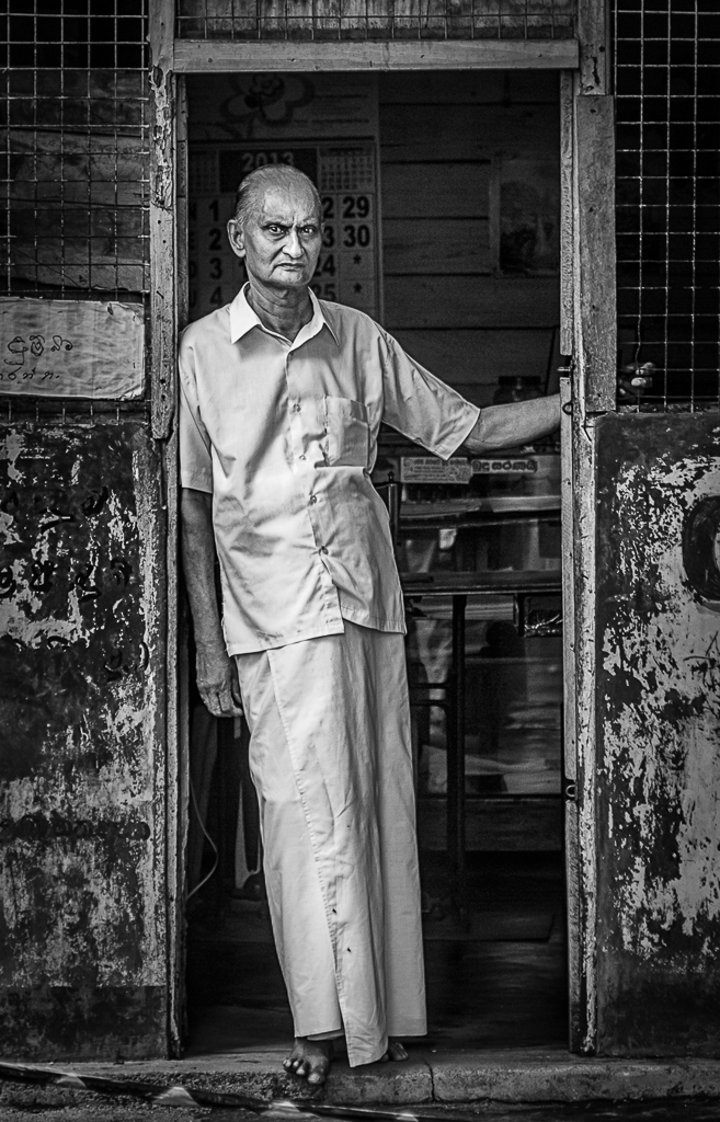 Selected-Nathan Dean - Sri Lanka Shopkeeper.jpg