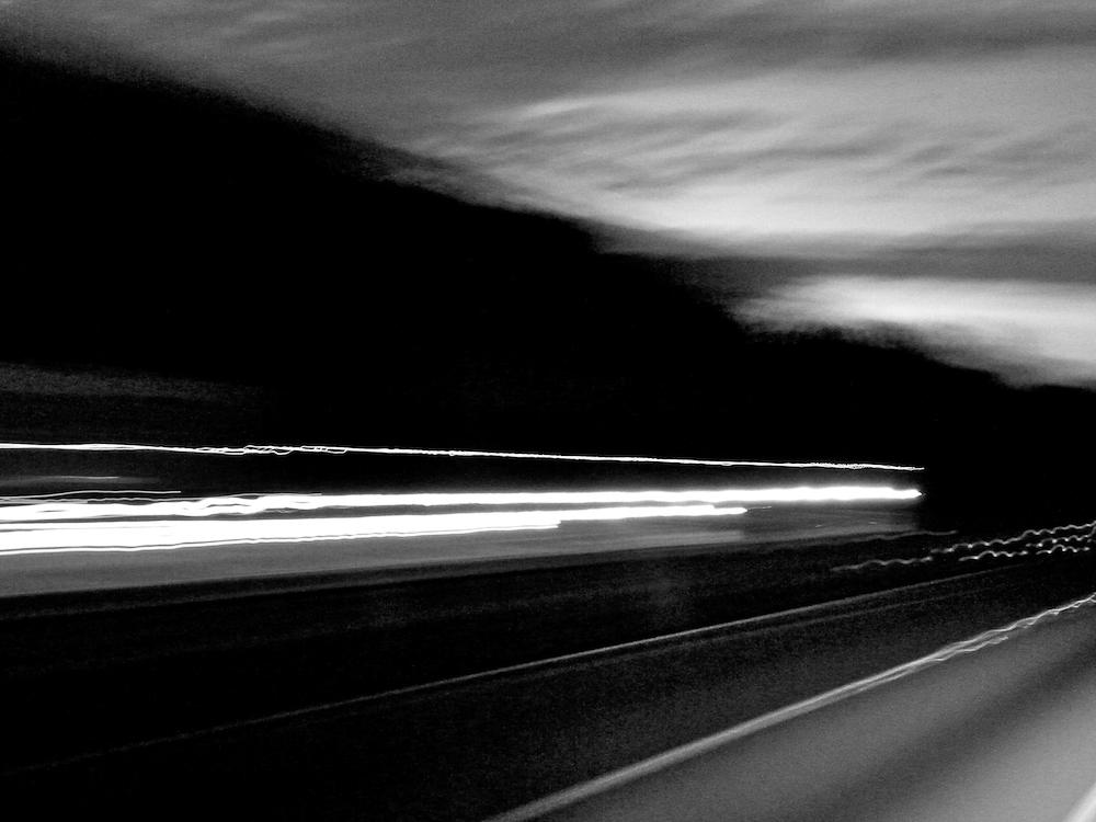 Selected-Ron Rubino - Headlights.jpg