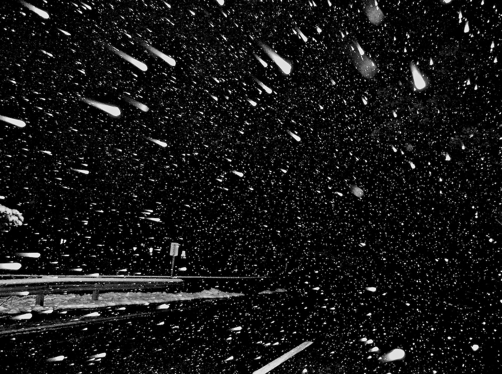 Selected-Ron Rubino - Meteor Snow.jpg
