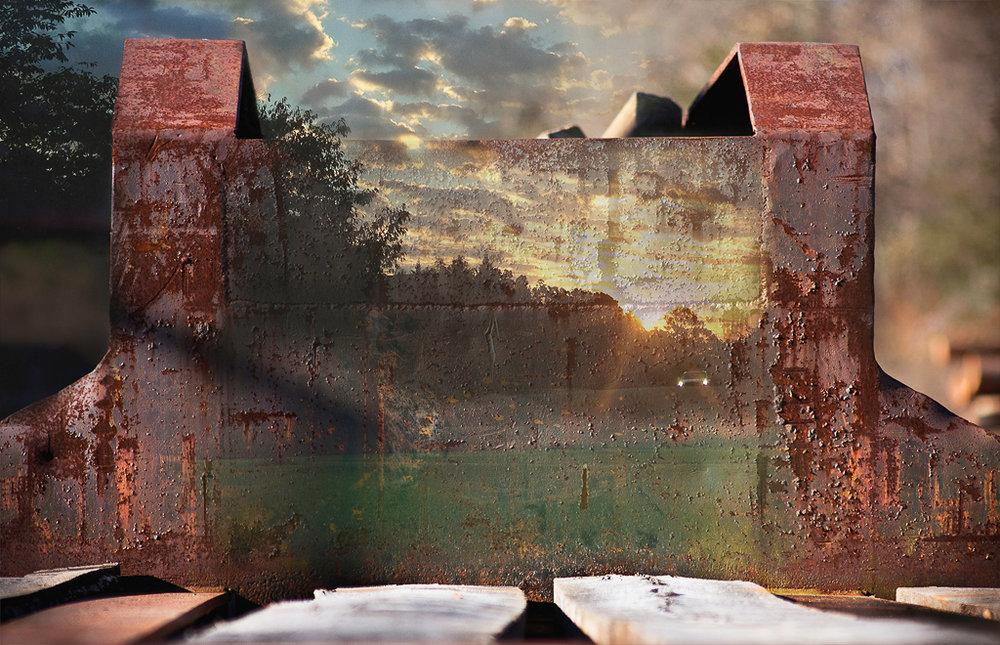 Selected-Sandrine Arons - Rusted Sunrise.jpg