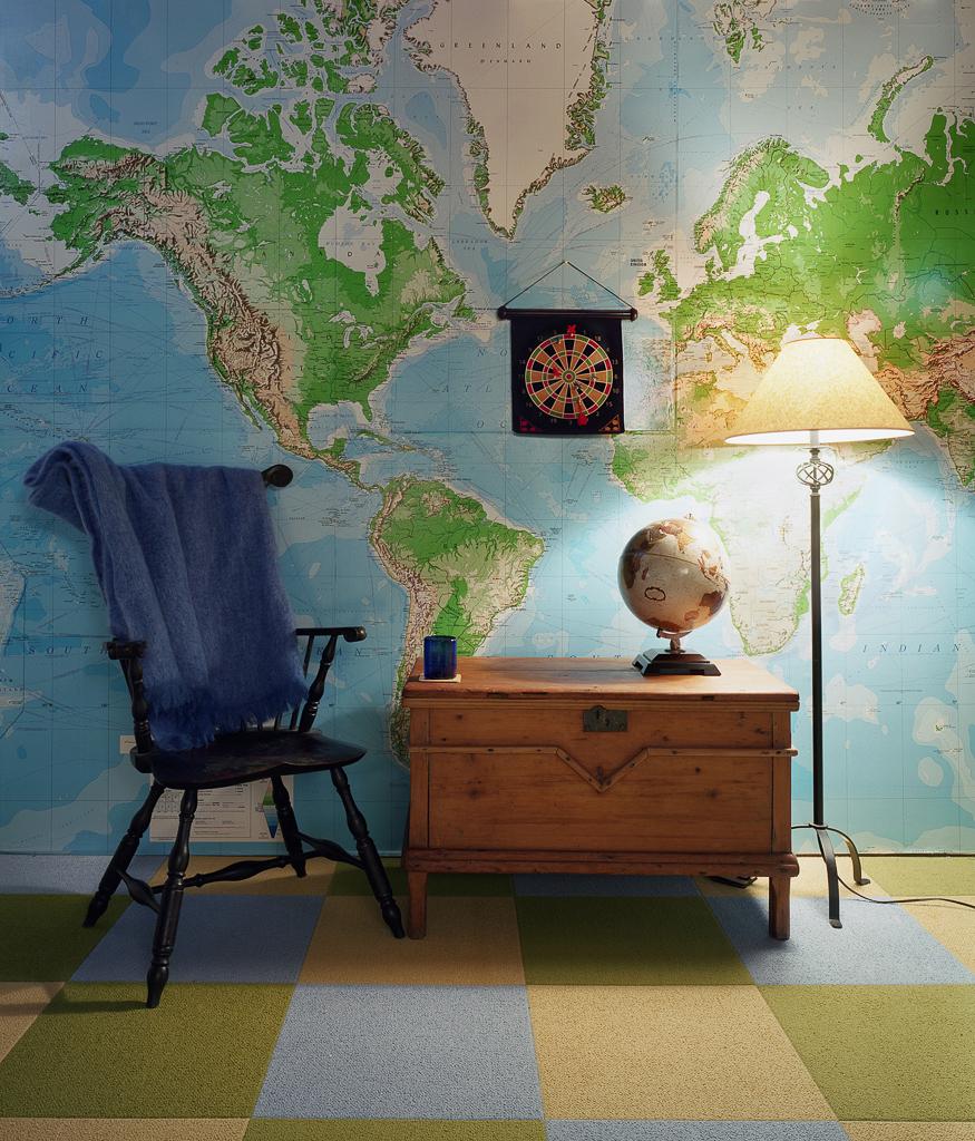 Selected-Sarah Malakoff - 02_Untitled Interior-world.jpg
