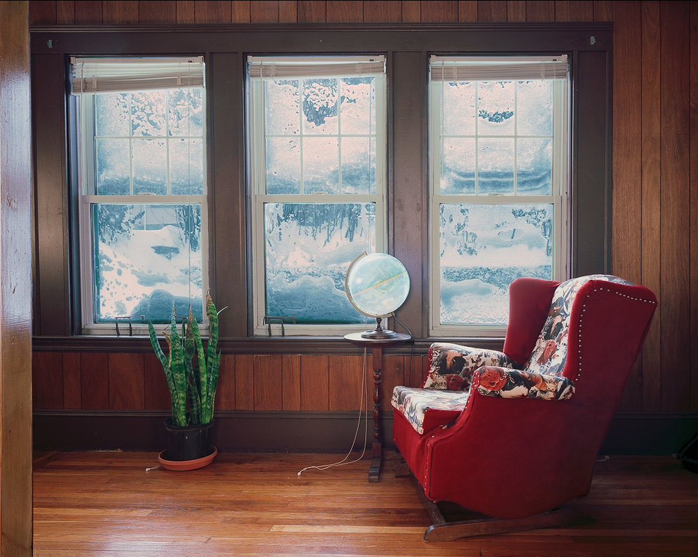 Selected-Sarah Malakoff - 07_Untitled Interior- blizzard.jpg