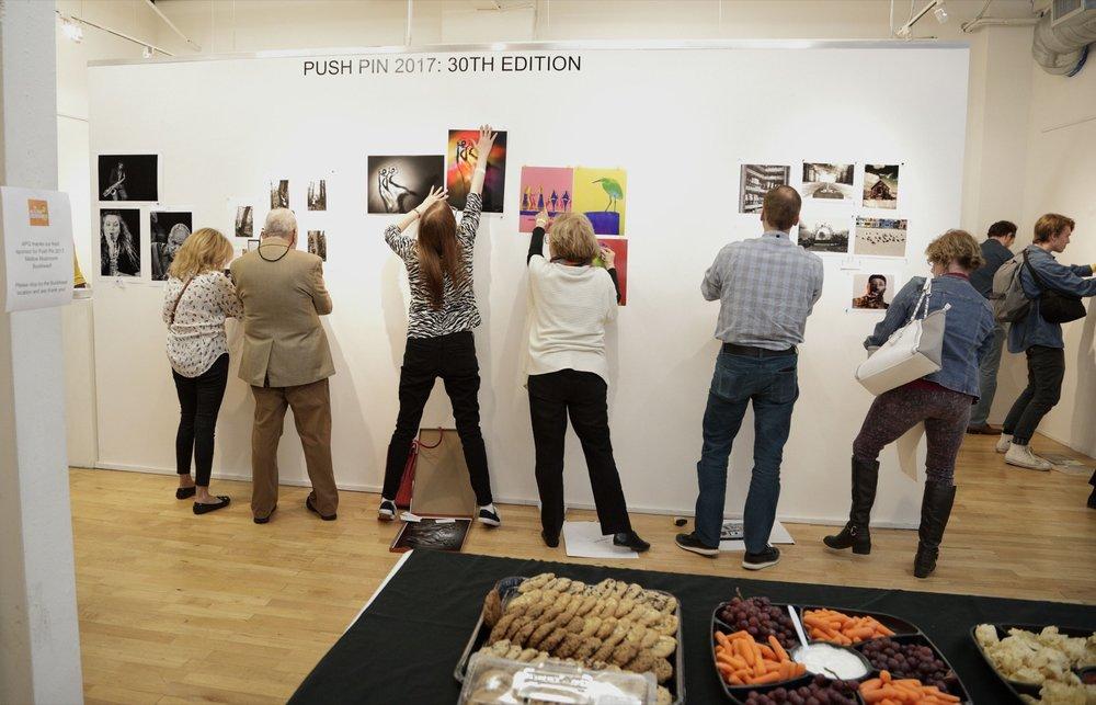 APG Push Pin Show 2017-0007.jpg