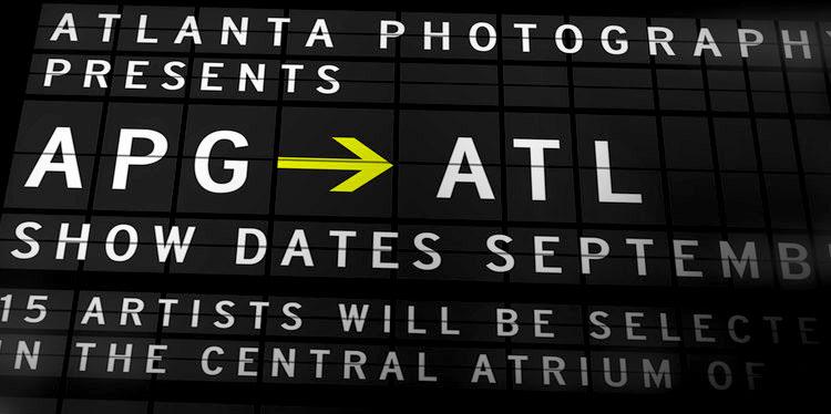 Departures-2017.jpg