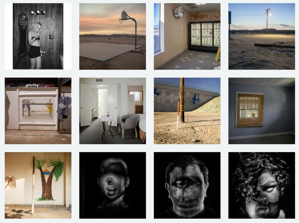 Gallery Portfolio.png