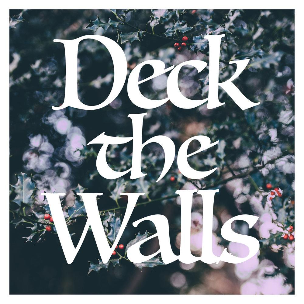 Deck-The-Walls-sq-8.jpg
