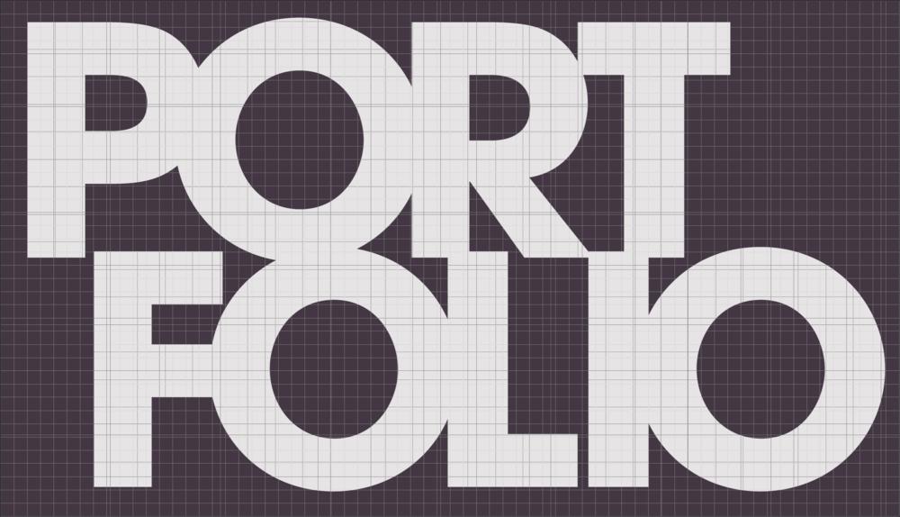 Portfolio2018-rec-3.png