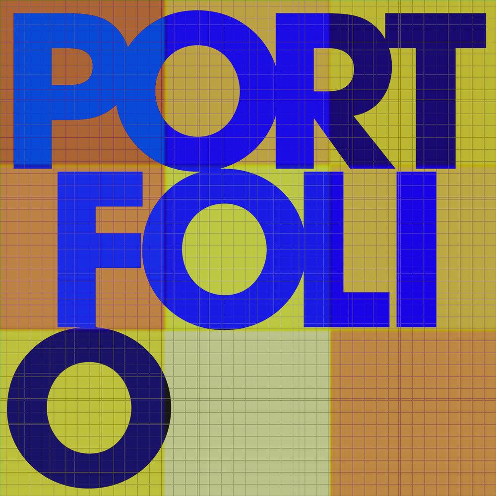 Portfolio2018.jpg