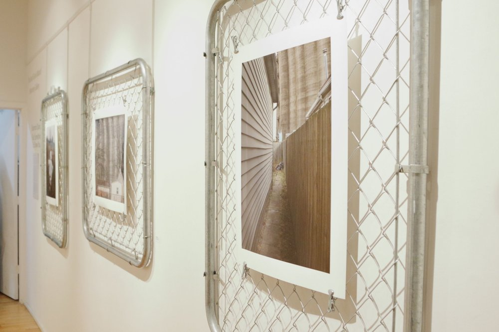 Deck-The-Walls-2017-0023.jpg