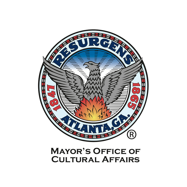 Mayors-Office-Logo.jpg