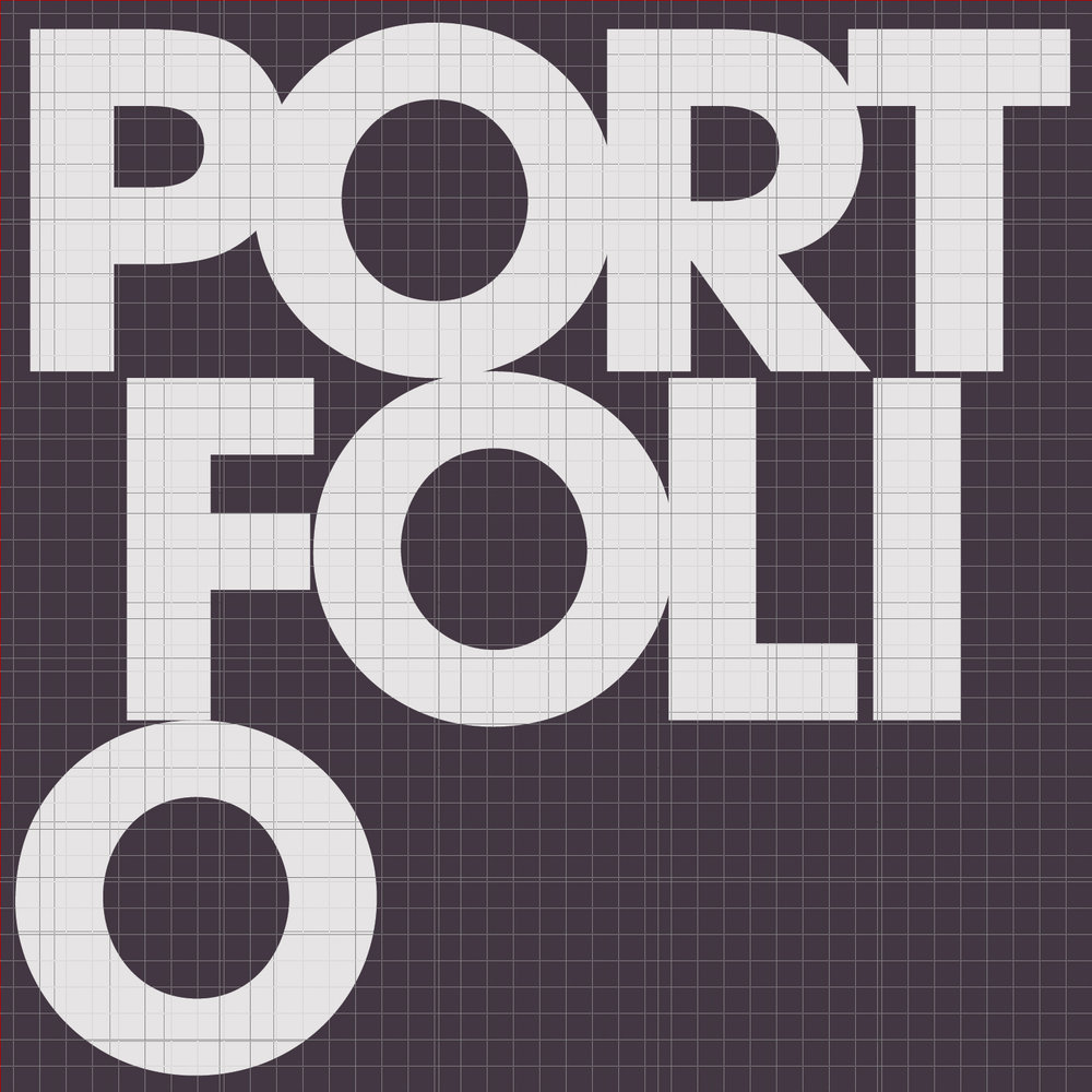 Portfolio2018-.jpg