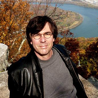 JohnPortrait-cropped-1.jpg
