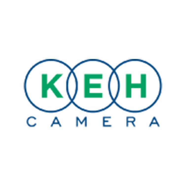 KEH-Logo.jpg