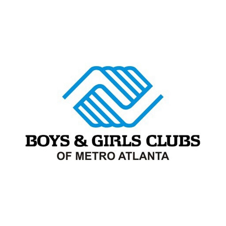 Boys-Girls-Club-sq.jpg