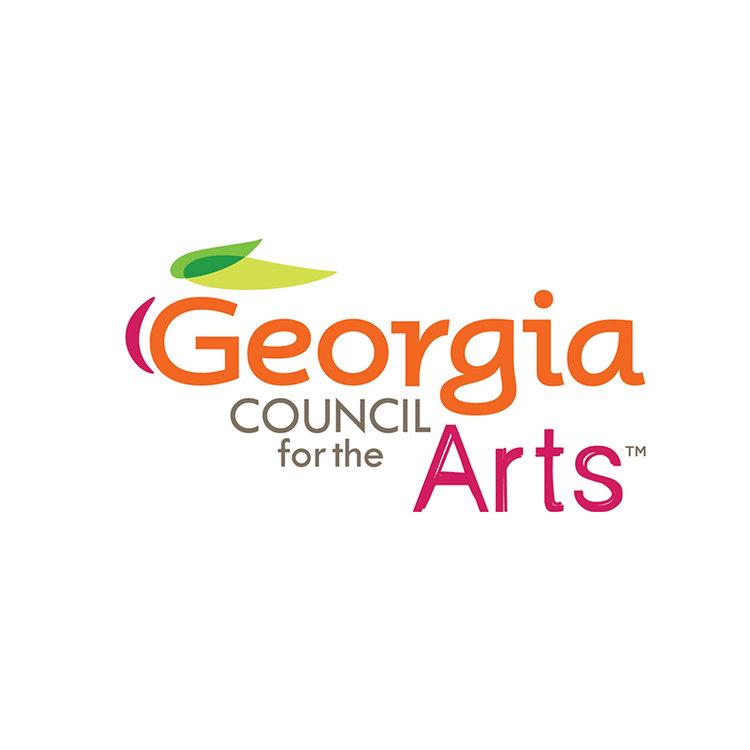 logos_0003_gca+logo_rgb_withtm.jpg