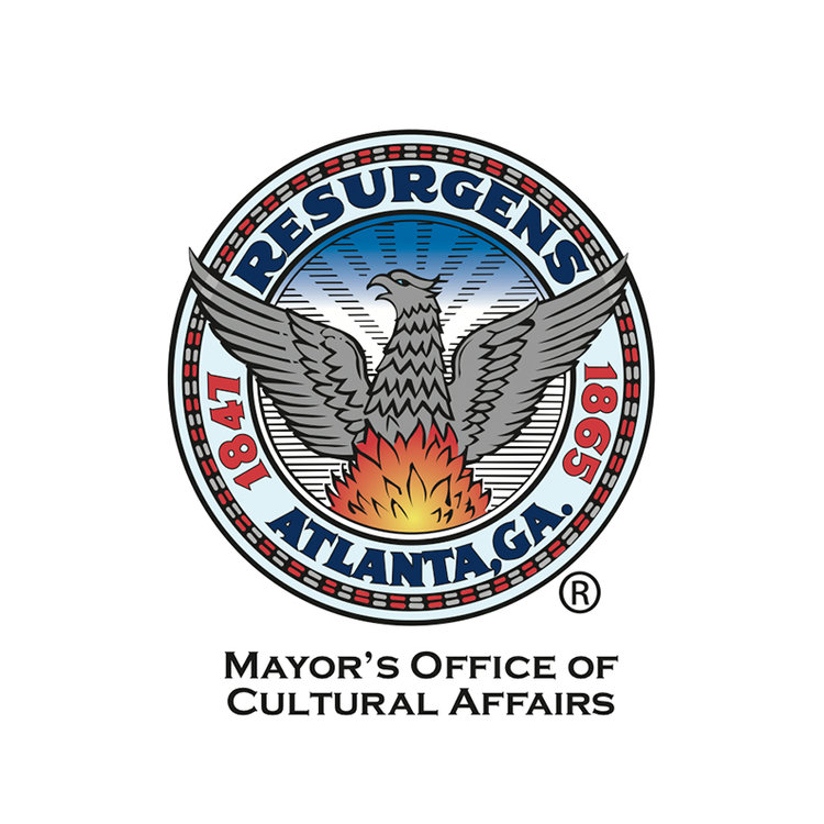logos_0001_Mayor's+Office+of+Cultral+Affairs+Logo.jpg