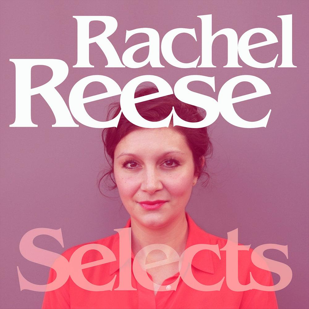 Rachel-Reese-Selects-04.jpg