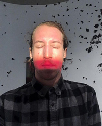 Alex-Christopher-Williams-web.jpg