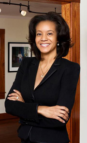 Arnika Dawkins Bio Photo-3_1.jpg