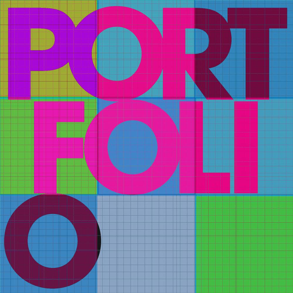 Portfolio19.png