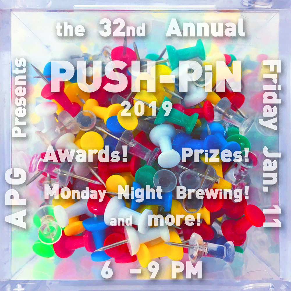 Push-Pin-2019-clear.jpg