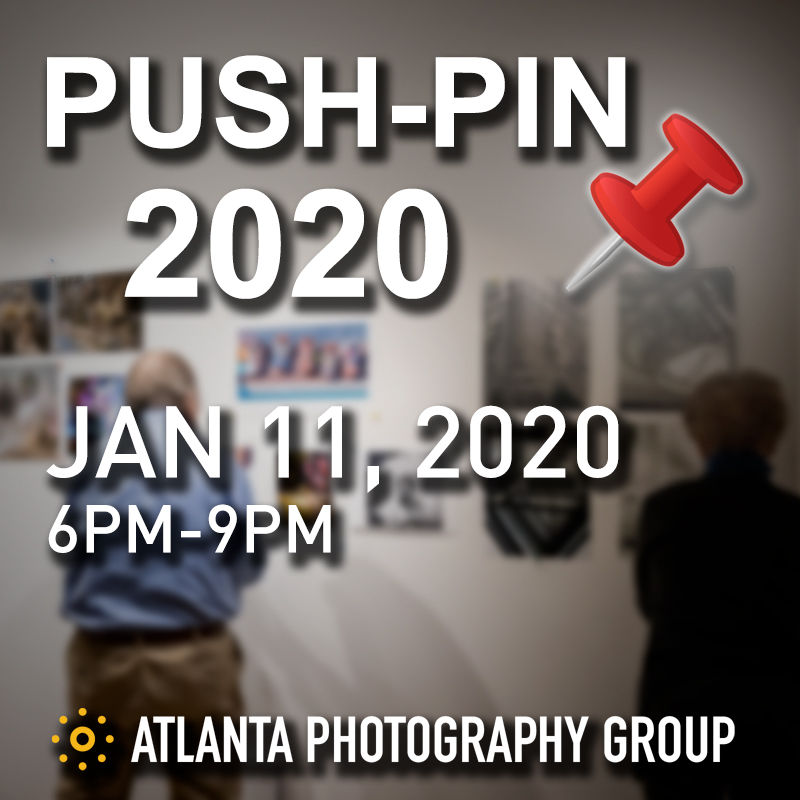 Atlanta Events Chedule 2020.All Events Atlanta Photography Group
