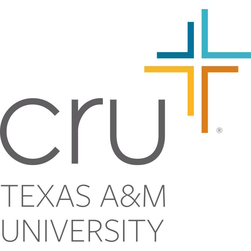 Cru at Texas A&M University