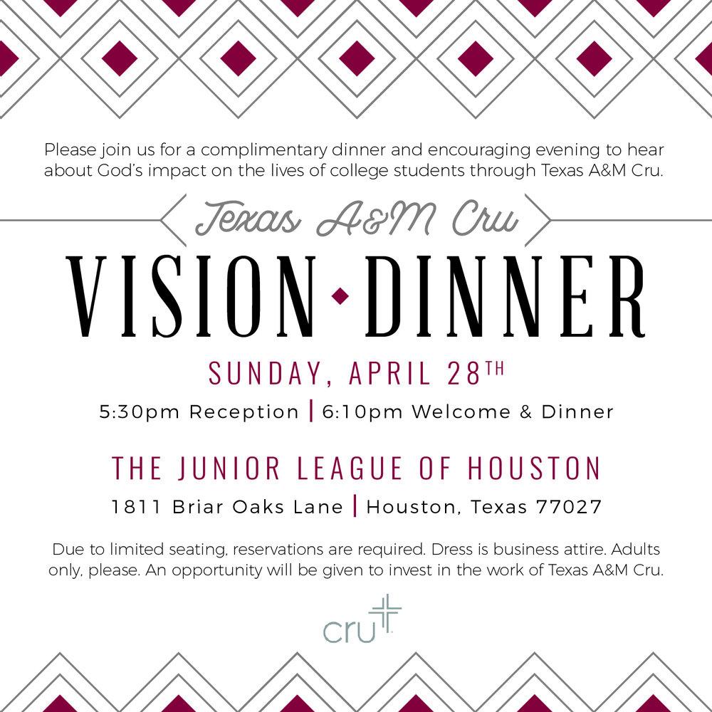 Vision-dinner-final1.jpg