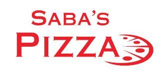 Sabas-pizza.jpeg