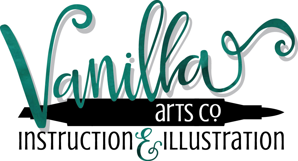 Vanilla Arts Co.